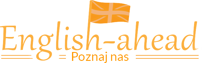 English-ahead - Poznaj nas